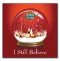 I_still_believe