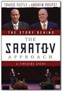 Story_behind_saratov_approach