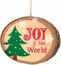 Joy_to_the_world_ornament