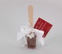 Marshmallow_hot_chocolate_spoon