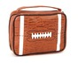 Football_tote