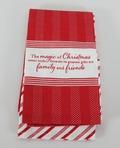 Magic_of_christmas_towels