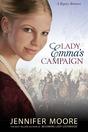 Lady Emma's Campaign