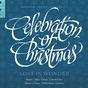 Celebration_of_christmas_cd