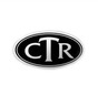 Ctr_oval_tie_pin_1