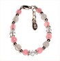 Bracelet_new_arrival_pink_with_crystals