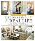 Decorating_for_real_life