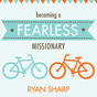 850629_becoming_a_fearless_missionary_insert