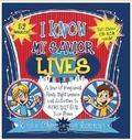 I_know_my_savior_lives_fhe