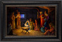 5134120_the_nativity_cropa