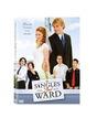 Singles_2nd_ward