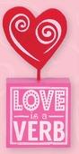 Love_is_a_verb_block