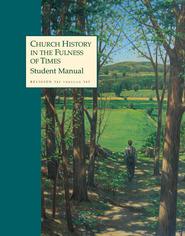 Book of Mormon Seminary Teacher Manual - Deseret Book