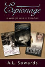 Espionage_trilogy_bundle_cover