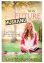 Letters_future_husband