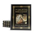 Mortal_messiah_set