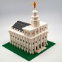 Nauvoo_temple_puzzle_set_2