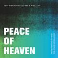Peace_of_heaven_cd