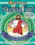 Sharing_fun_savior_lives