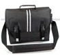 Joseph Missionary Bag