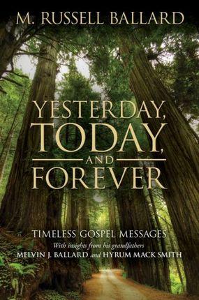 Timeless Gospel Messages