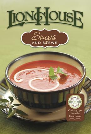 Lion house soups