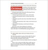 101 ways sample pg 1