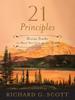 21 principles.f