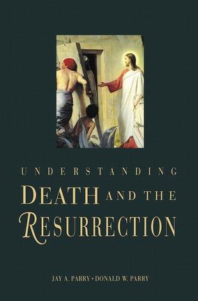 Understanding death and resurrection