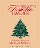 The forgotten carols paperback