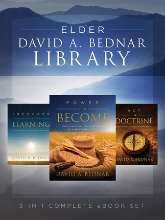 Modern LDS Classics You'll Want to Read