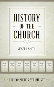 The blueprint of christs church deseret book history of the church the malvernweather Choice Image
