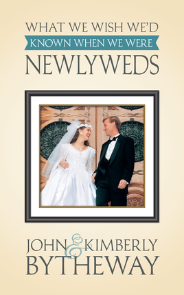 What we wish...newlyweds