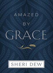 The blueprint of christs church deseret book amazed by grace malvernweather Choice Image