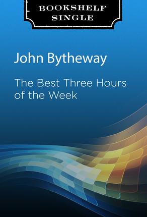 Best three hours week
