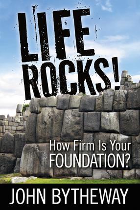 Life Rocks