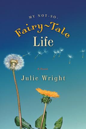 My Not So Fairy Tale Life
