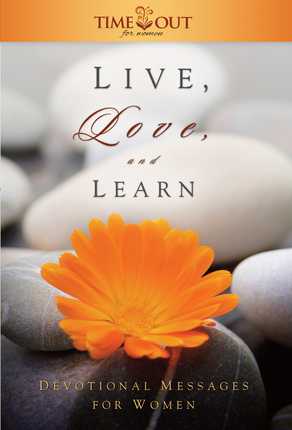 Love to Learn - The Yellow Drawing Book