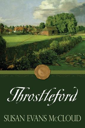 Throstleford