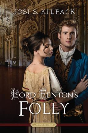 Lordfentonsfolly