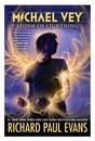 Michael Vey, Vol. 5: Storm of Lightning