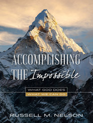 The blueprint of christs church deseret book accomplishing the impossible malvernweather Choice Image