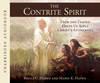 Contrite spirit bcd