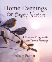family home evening for newlyweds deseret book