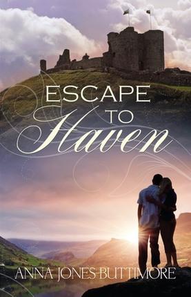 Escape to haven