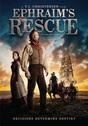 Ephraims rescue dvd