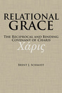 Relational Grace