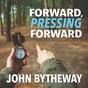 Forward, Pressing Forward