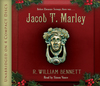 Jacob t marley bcd