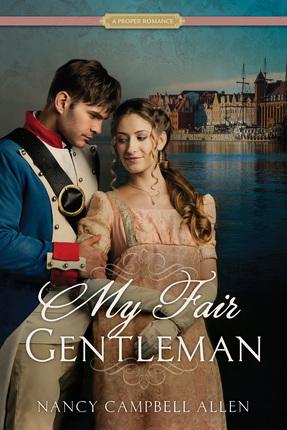 Myfairgentleman